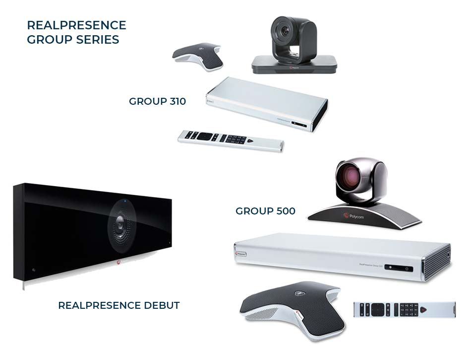 Videoconference 4